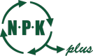 NPK Plus Nursery & Garden Products